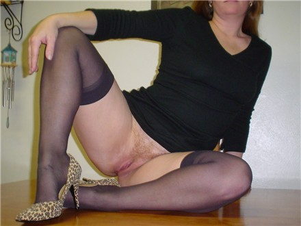 Rencontre femme somme