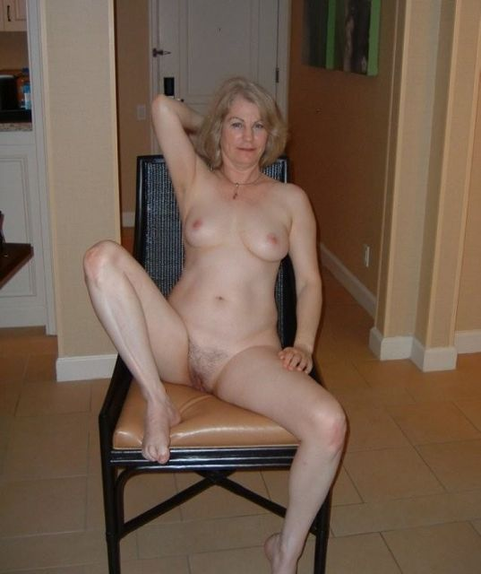 photo mamie nue jolie trans